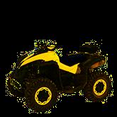 Auto - Moto