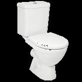 Sanita a koupelny