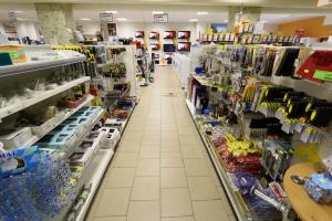 Prodejna elektro, hobby Golčův Jeníkov obr.39