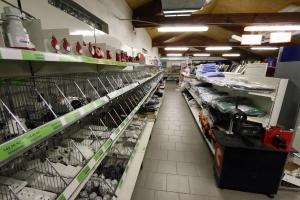 Prodejna elektro, hobby Golčův Jeníkov obr.55