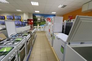 Prodejna elektro, hobby Golčův Jeníkov obr.30
