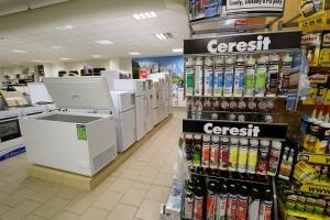 Prodejna elektro, hobby Golčův Jeníkov obr.31