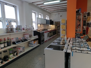 Prodejna elektro, hobby Chotěboř obr.31