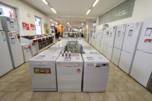Prodejna elektro, hobby Chotěboř obr.23