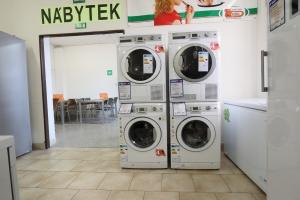 Prodejna elektro, hobby Chotěboř obr.26