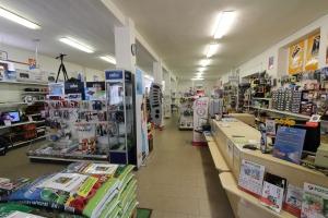 Prodejna elektro, hobby Světlá nad Sázavou obr.154