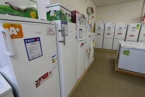 Prodejna elektro, hobby Světlá nad Sázavou obr.167
