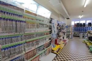 Prodejna elektro, hobby Třemošnice obr.8