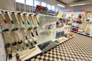 Prodejna elektro, hobby Třemošnice obr.14