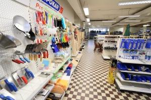 Prodejna elektro, hobby Třemošnice obr.17
