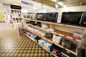 Prodejna elektro, hobby Třemošnice obr.27
