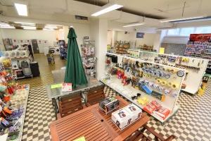 Prodejna elektro, hobby Třemošnice obr.30