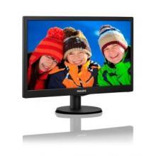 Philips LCD 193V5LSB2 18,5