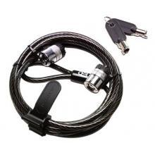 Lenovo TP Kensington Twin Head Slim MicroSaver Lock