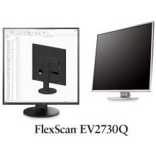 EIZO LCD EV2730Q-BK 27
