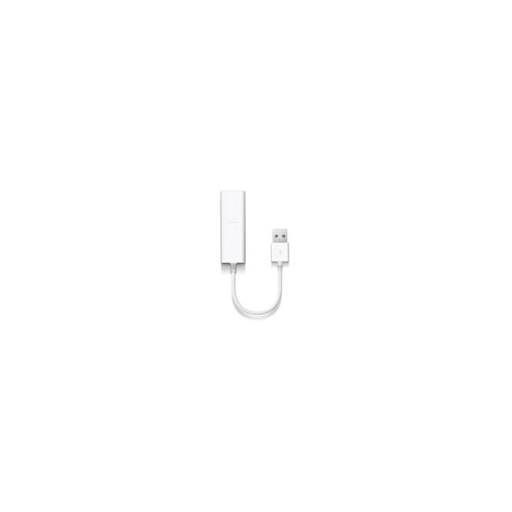 Apple USB Ethernet Adaptér (MB Air)