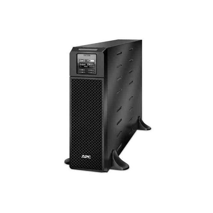 APC Smart-UPS SRT 5000VA (4,5 kW) 230V