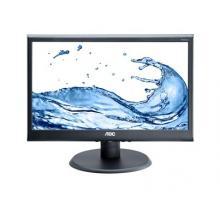 AOC LCD E970SWN 18,5