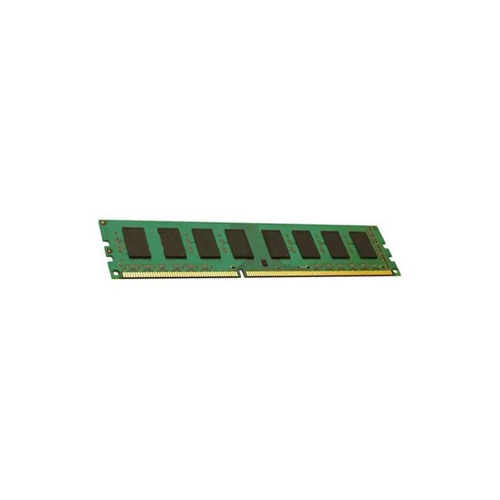 16GB (1x16GB) 2Rx4 L DDR3-1600 R ECC