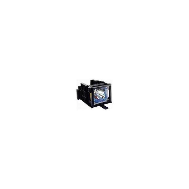 Acer P5207B  Lampa