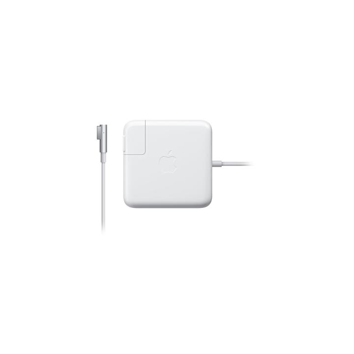 Apple MagSafe napájecí adaptér pro MacBook a 13