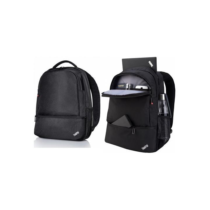 df9e2cb933 Lenovo batoh ThinkPad Essential Backpack 15