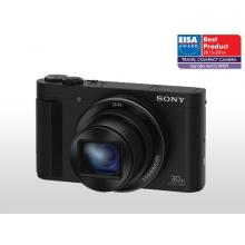 SONY DSC-HX90 18,2 MP, 30x zoom, 3