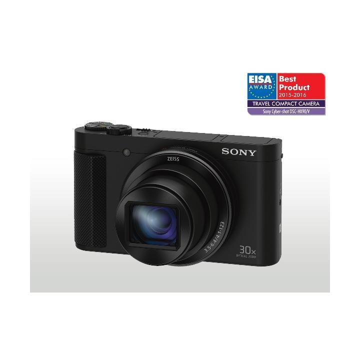 SONY DSC-HX90V 18,2 MP, 30x zoom, 3