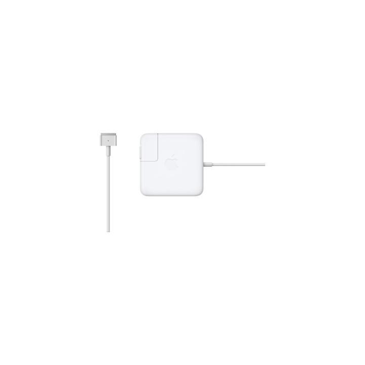 Apple 85W napájecí adaptér MagSafe 2 (pro MB Pro s Retina displejem)
