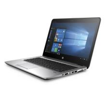 HP EliteBook 840 G3 i5-6200U/4GB/256GB SSD/14