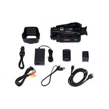 Canon HF G40 Full HD kamera - HD CMOS Pro