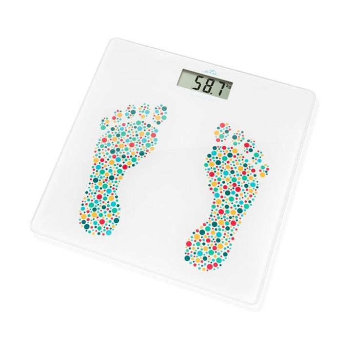ETA Dotty 1780 90050 Osobní váha