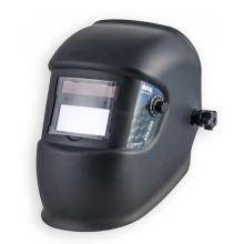 Svářečská kukla Magg ASK300, samozatmívací