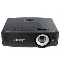 Acer P6200S DLP/3D/1024x768 XGA/5000 lm/20000:1/2xHDMI/MHL/RJ45/10W/4,5 Kg Projektor