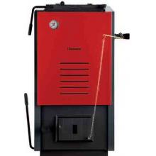 Dakon DOR F 32 9.0-32.0 kW Kotel na tuhá paliva