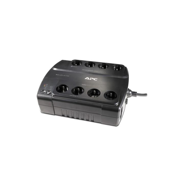 APC Back-UPS ES 700VA(405W) Power-Saving