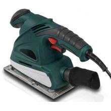 PowerPlus POWXQ 5401 Vibrační bruska