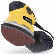 PowerPlus POWX 0480 Vibrační delta bruska