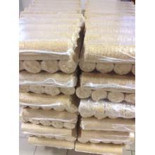 Brikety lisované dřevěné balení 10kg