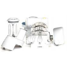 Bosch MUM 4655 EU Kuchyňský robot