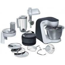 Bosch MUM 52131 Kuchyňský robot