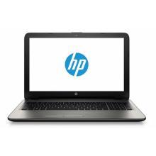 HP 15-af105nc 15.6