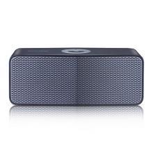 LG NP5550B Music Flow bezdrátový Bluetooth reproduktor