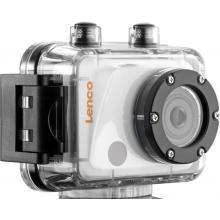Lenco Sportcam - 400 Sportovní videokamera