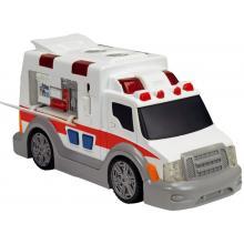 Dickie Ambulance 37cm 3201