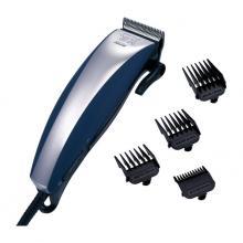 MPM RS-4605 zastřihovač vlasů