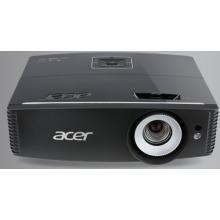 Acer P6500 DLP/3D/1920x1080 FHD-/5000 ANSI lm/20 000:1/HDMI/MHL/USB/RJ45/Repro/ColorBoos II+/LumiSense+/4,5 kg Projektor