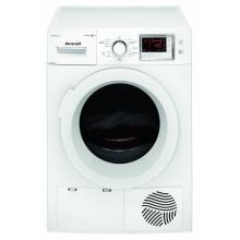 BRANDT BWD 58H2WE sušička prádla - 4 roky bezplatný servis