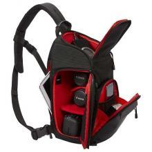 Canon Textile Bag SLING SL100
