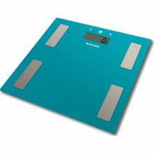 Salter SA 9150 TL osobní váha s měř. tuků